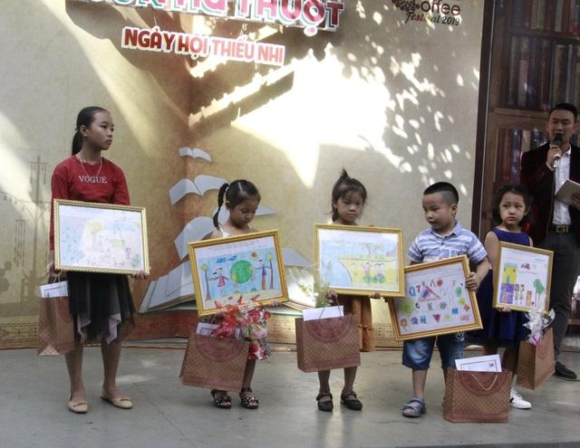 Đắk Lắk: Ý nghĩa chương trình đổi rác thải nhựa lấy rau sạch - 5