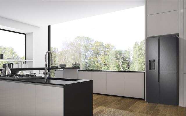 Samsung mở giải thưởng thiết kế nội thất trên 200 triệu đồng cho sinh viên kiến trúc - 5