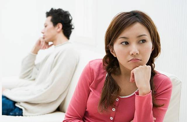 4 thói quen xấu ngấm ngầm phá hủy hôn nhân của bạn - 1