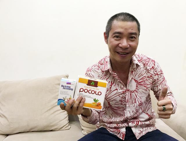 TPBVSK Dạ Tràng An Khang – Niềm tin vững chắc cho người bị đau dạ dày - 3