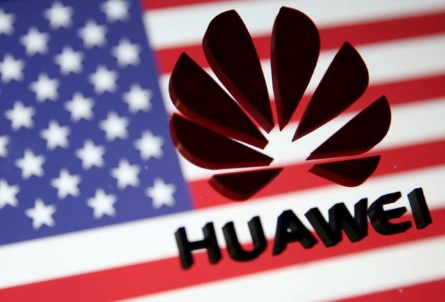 """Huawei """"xuống nước"""", tìm cách hạ nhiệt căng thẳng với chính phủ Mỹ - 1"""