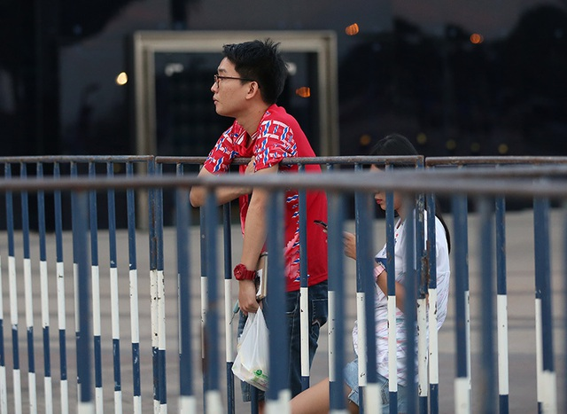 Người dân Thái Lan không thừa nhận đội tuyển Việt Nam là số 1 Đông Nam Á - 2