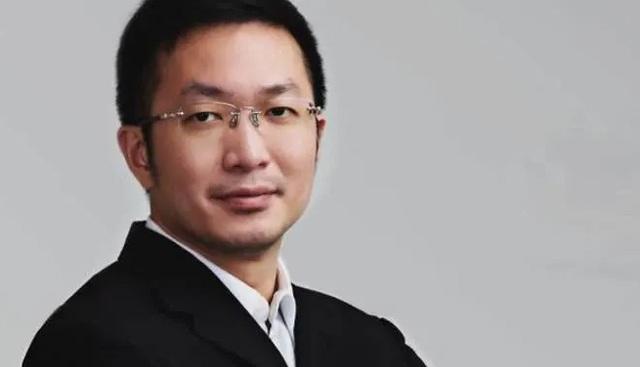 Luật sư Singapore bị bắt vì tham gia vụ lừa đảo 24 triệu USD  - 1