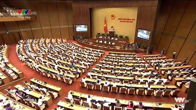 Chủ tịch Quốc hội đề nghị Bộ VHTTDL tiếp thu các ý kiến của đại biểu Quốc hội - 2