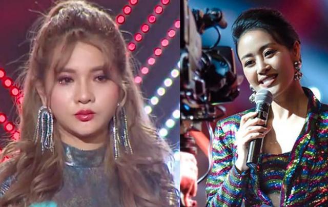 """Phí Linh - MC VTV trong vụ """"nhầm tên"""" thí sinh The Voice sắp kết hôn - 1"""