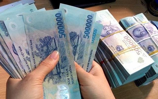 Doanh nghiệp Nhà nước: Lương cơ bản của chủ tịch từ 60-70 triệu đồng/tháng - 1