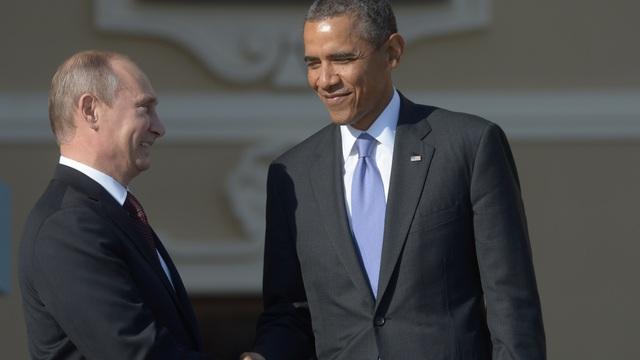 Tổng thống Pháp hứng chỉ trích vì không mời ông Putin tham gia lễ kỷ niệm Normandy - 2