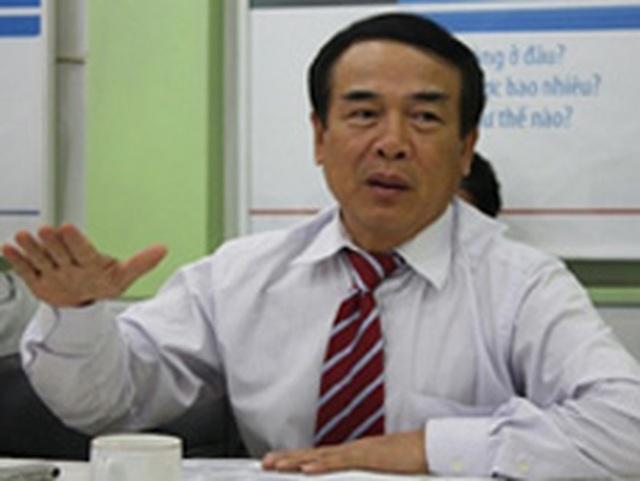 Hôm nay bầu Ủy viên không thường trực Hội đồng Bảo an: Việt Nam ứng cử - 2