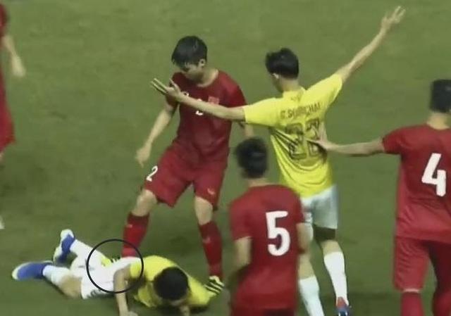 HLV Park Hang Seo chấn chỉnh hàng thủ trước trận gặp Curacao - 4