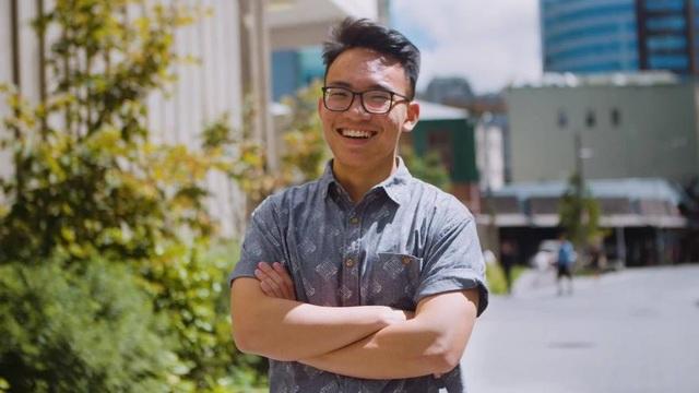 """New Zealand – """"mảnh đất hứa"""" của du học sinh Việt Nam - 1"""