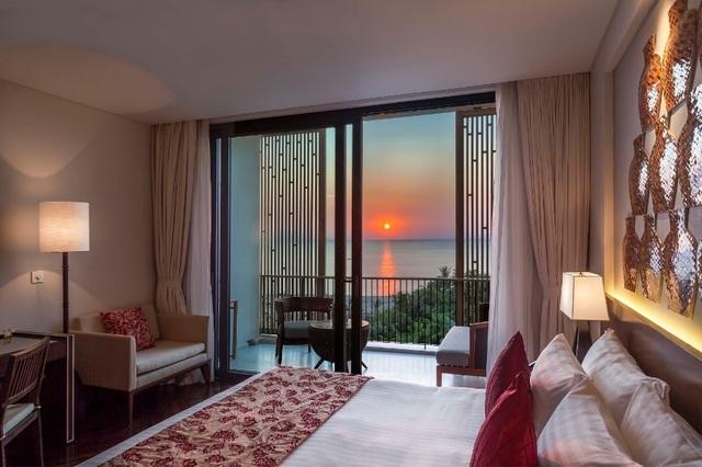 Salinda - Boutique Resort 5 sao đầu tiên ở Phú Quốc được quốc tế công nhận - 1