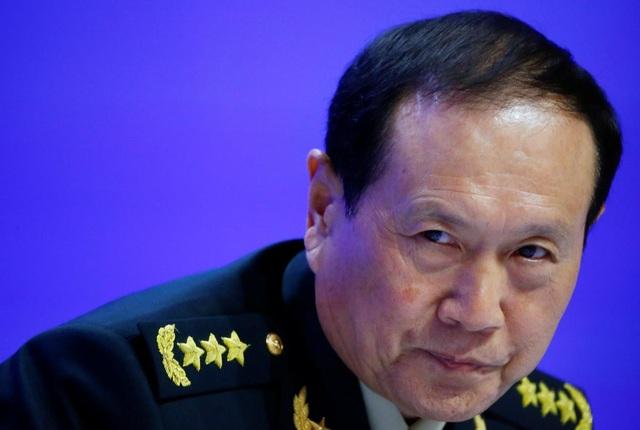 Vì sao Trung Quốc khó kết bạn và không được lắng nghe? - 1