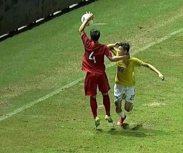 HLV Park Hang Seo chấn chỉnh hàng thủ trước trận gặp Curacao - 5