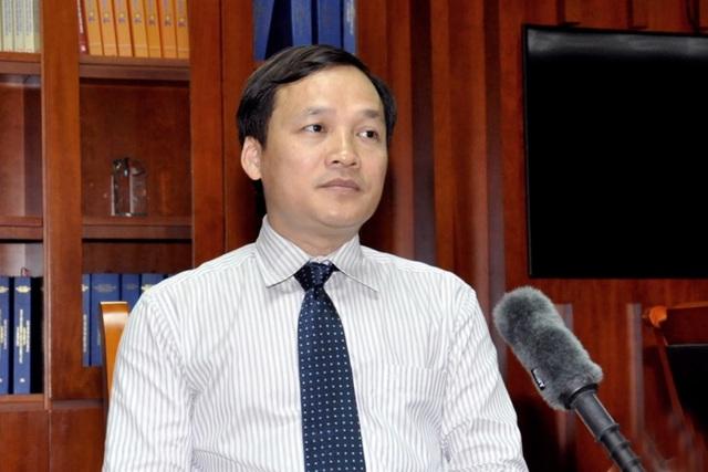 """""""Nóng"""" trong tuần: Cảnh báo doanh nghiệp Việt bị Trung Quốc thôn tính - 2"""