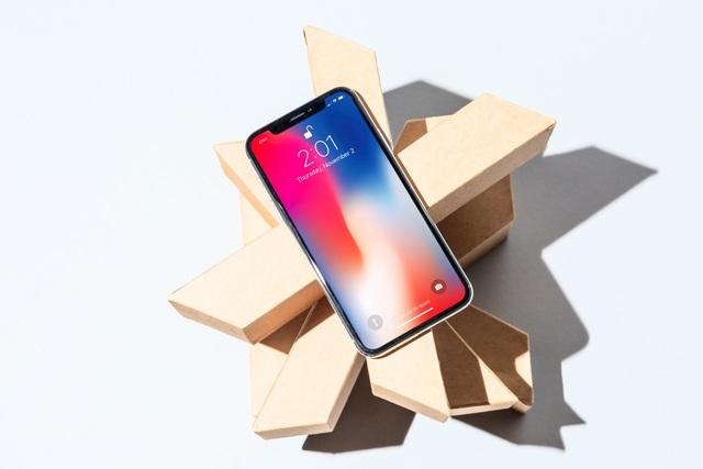 Từng khiến cả giới công nghệ phải chạy theo, nhưng giờ đây Apple bị bỏ lại một mình vì chậm tiến - 15