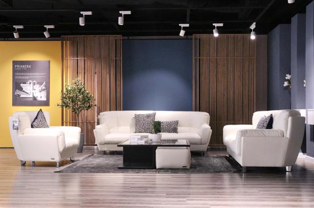 RitaVõ khai trương showroom nội thất cao cấp và hiện đại tại trung tâm TP.HCM - 14