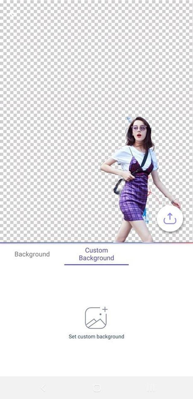 Thủ thuật giúp cắt và ghép phông nền cho hình ảnh một cách dễ dàng - 3