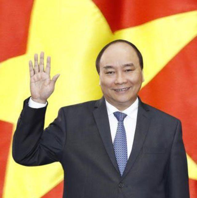 Thủ tướng: Việt Nam là bạn, là đối tác tin cậy trong cộng đồng quốc tế - 1