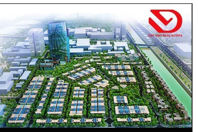 """Ngậm đắng vì rót tiền dự án ma; Bộ muốn cấm chiêu """"núp bóng"""" mua đất hộ người Trung Quốc - 5"""