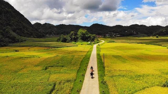 """Khám phá thiên đường du lịch được ví như """"Bali thu nhỏ"""" ở Việt Nam - 1"""