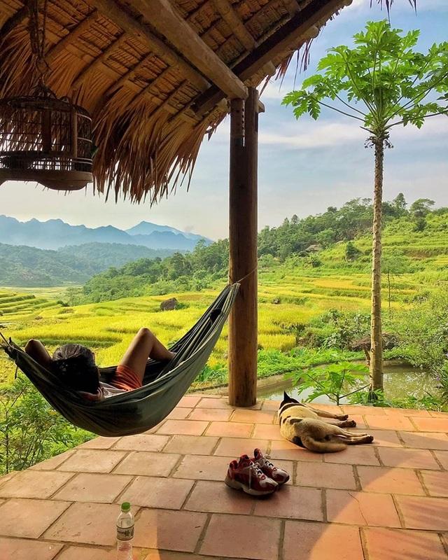 """Khám phá thiên đường du lịch được ví như """"Bali thu nhỏ"""" ở Việt Nam - 3"""