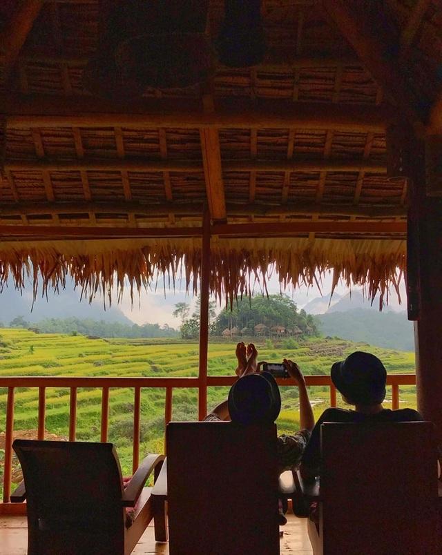 """Khám phá thiên đường du lịch được ví như """"Bali thu nhỏ"""" ở Việt Nam - 10"""