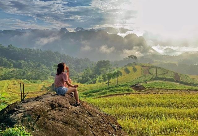 """Khám phá thiên đường du lịch được ví như """"Bali thu nhỏ"""" ở Việt Nam - 5"""