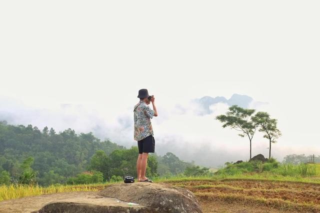 """Khám phá thiên đường du lịch được ví như """"Bali thu nhỏ"""" ở Việt Nam - 11"""