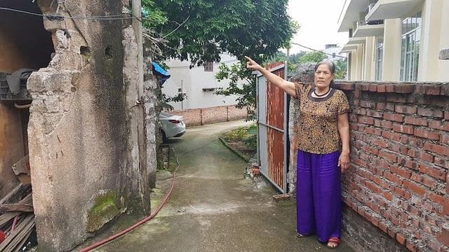 UBND tỉnh Quảng Ninh tiếp tục yêu cầu TP Hạ Long giải quyết đơn thư công dân! - 1