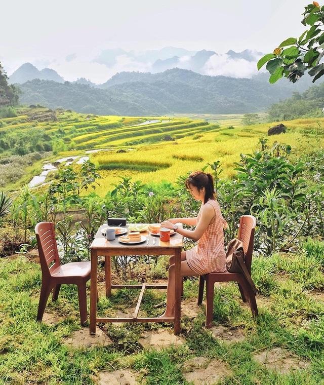 """Khám phá thiên đường du lịch được ví như """"Bali thu nhỏ"""" ở Việt Nam - 9"""