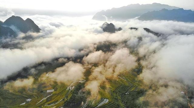 """Khám phá thiên đường du lịch được ví như """"Bali thu nhỏ"""" ở Việt Nam - 12"""
