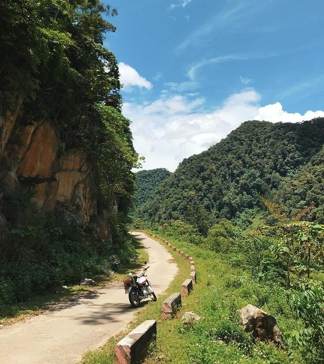 """Khám phá thiên đường du lịch được ví như """"Bali thu nhỏ"""" ở Việt Nam - 2"""