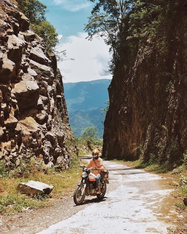 """Khám phá thiên đường du lịch được ví như """"Bali thu nhỏ"""" ở Việt Nam - 13"""