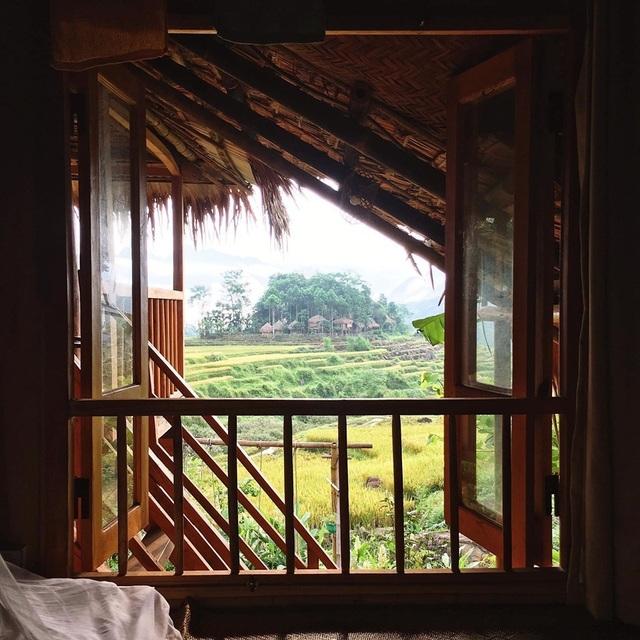 """Khám phá thiên đường du lịch được ví như """"Bali thu nhỏ"""" ở Việt Nam - 7"""