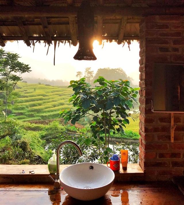 """Khám phá thiên đường du lịch được ví như """"Bali thu nhỏ"""" ở Việt Nam - 8"""