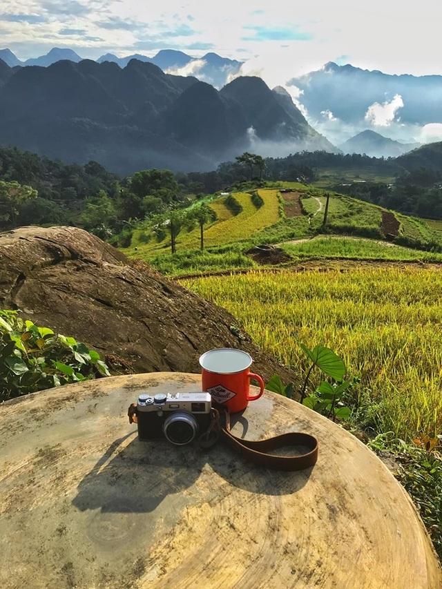 """Khám phá thiên đường du lịch được ví như """"Bali thu nhỏ"""" ở Việt Nam - 4"""