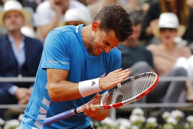 Nadal lập kỷ lục với 12 lần vô địch Roland Garros - 9