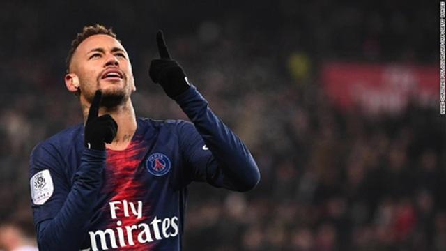 """Con trai bị tố hiếp dâm, mẹ Neymar xin tha thứ cho… """"nạn nhân"""" - 2"""