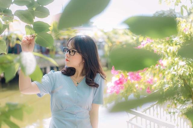 viet-cho-nhung-trai-tim-tung-thuong-ton-vi-yeudocx-1560088968495.jpeg