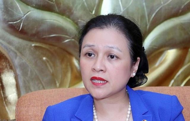 Tin tưởng Việt Nam sẽ hoàn thành tốt trọng trách tại Hội đồng Bảo an - 1