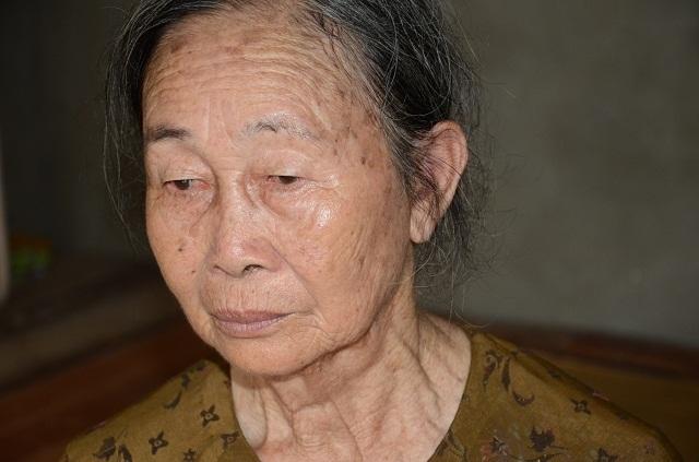 Lao vào cứu chồng, người vợ bị điện giật tử vong bỏ lại đứa con trai 9 tháng tuổi bơ vơ - 12