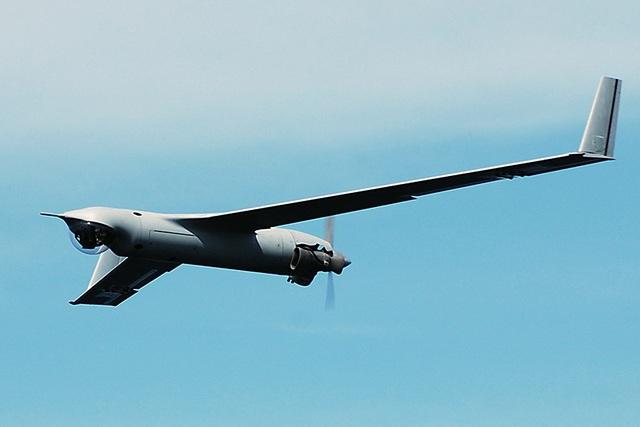 6 UAV trinh sát ScanEagle cực nguy hiểm Việt Nam sẽ nhận từ Mỹ - 2