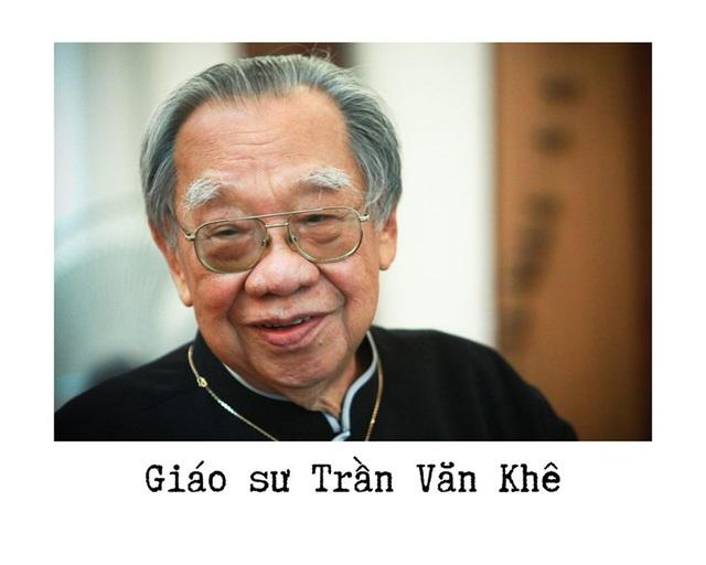 Giản dị và ấm cúng Lễ tưởng niệm 4 năm ngày mất GS.TS Trần Văn Khê - 2