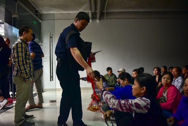 Hàn Quốc tạm dừng cấp visa 5 năm đối với công dân Việt có sổ tạm trú - 1