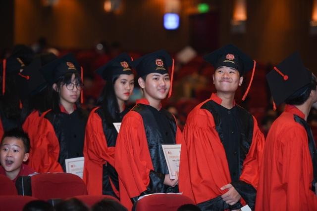 """5 lợi thế cạnh tranh vượt trội của học sinh VAS khi """"săn"""" học bổng du học - 2"""