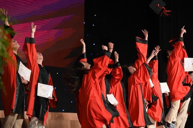 """5 lợi thế cạnh tranh vượt trội của học sinh VAS khi """"săn"""" học bổng du học - 3"""