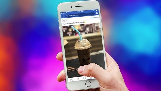Những điều cần lưu ý để bảo vệ Facebook không bị hack - 7