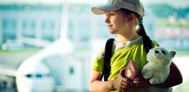 Kỳ 1: Ưu và nhược điểm của việc du học sớm - 3