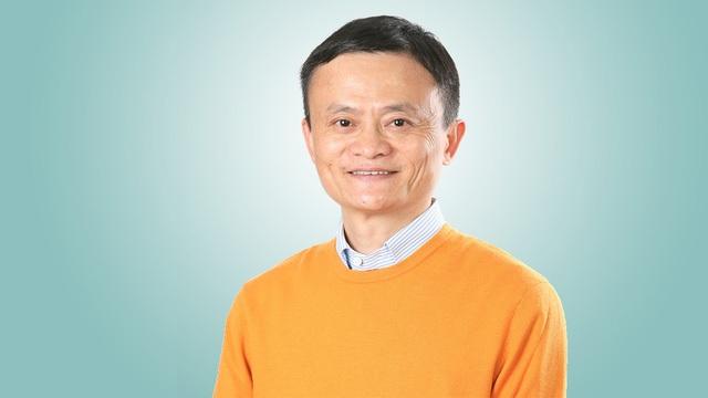 Bí mật tuyển người tại Alibaba - 2