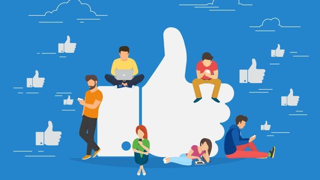 Những điều cần lưu ý để bảo vệ Facebook không bị hack - 1